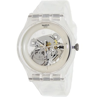Swatch For Mens