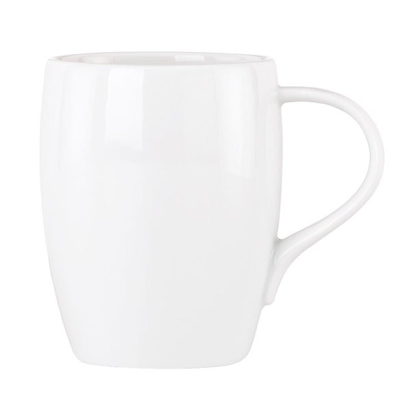 Dansk Classic Fjord Mug