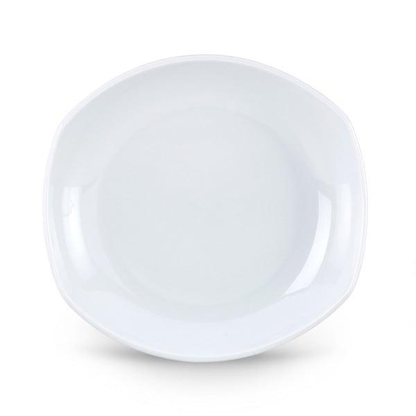 Dansk Classic Fjord Salad Plate