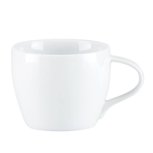 Dansk Classic Fjord Cup 11567806