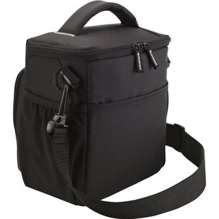 DSLR Camera Bag (Bulk Packaging) - Black