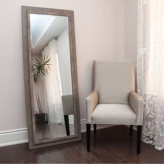 Milverton Decorative Mirror