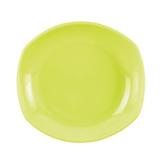 Dansk Classic Fjord Apple Green Salad Plate
