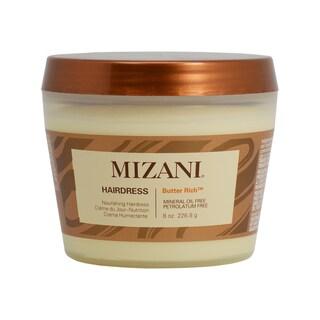 Mizani Butter Rich Deep Nourishing Hairdress
