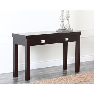 Abbyson Living Clark Writing Desk