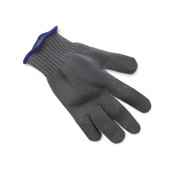 Rapala Fillet Glove - Large