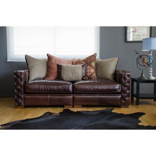 Clearance Furniture Store Overstock For The Best Name Brand Furniture Deals Online