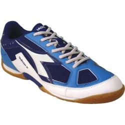 Men's Diadora Quinto R ID Blue Night/Parisienne Blue