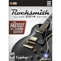 PC - Rocksmith 2014 Edition