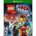 Xbox One - The LEGO Movie Vid