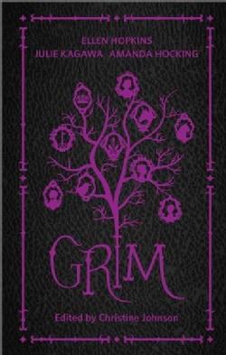 Grim (Hardcover)