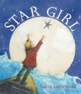 Star Girl (Hardcover)