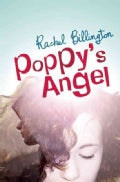 Poppy's Angel (Paperback)