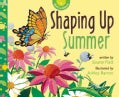 Shaping Up Summer (Hardcover)