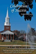 Celebration of Success (Paperback)