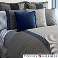 Tommy Hilfiger Country Chic 3-piece Cotton Comforter Set