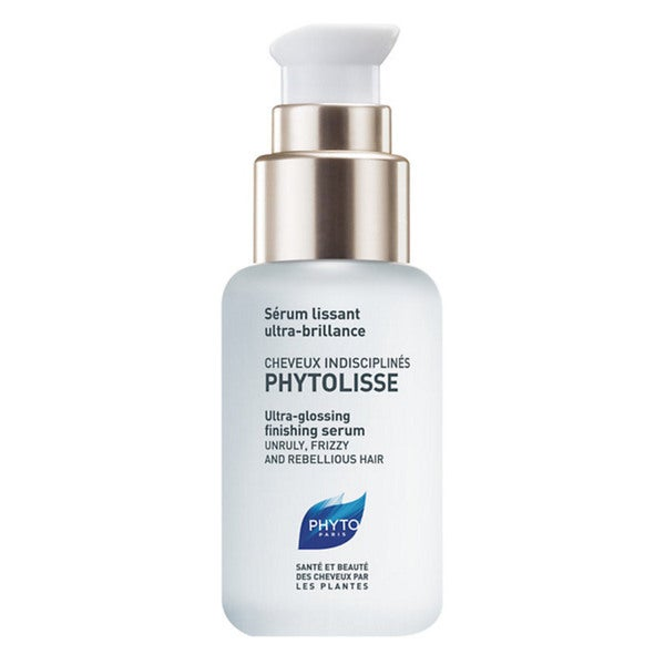 Phyto Phytolisse 1.7-ounce Finishing Serum