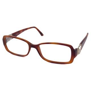 Fendi Readers Women's F832 Rectangular Reading Glasses