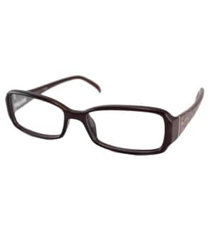 Fendi Readers Women's F936 Rectangular Reading Glasses