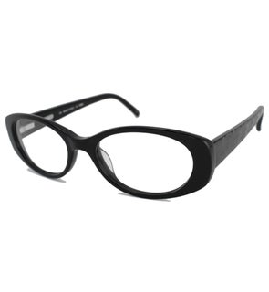 Fendi Readers Women's F907 Oval Reading Glasses
