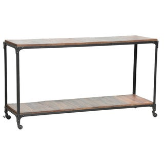 Console Tables, Traditional Furniture | Overstock.com: Buy Living ...