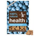 Isle of Dogs Health Biscuit Treats (12 oz)