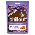 Isle of Dogs Chill Out Soft Chew Treats (7 oz)