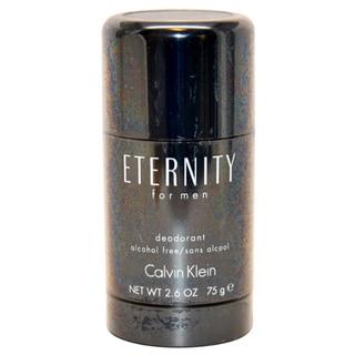 Calvin Klein 'Eternity' Men's 2.6-ounce Deodorant Stick