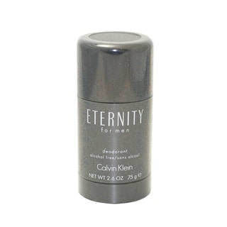 Calvin Klein 'Eternity' Men's 2.6-ounce Deodorant Stick