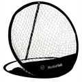 Jef World of Golf Pop Up Chipper Net