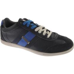 Men's Diesel Happy Hours Lounge India Ink/Classic Blue
