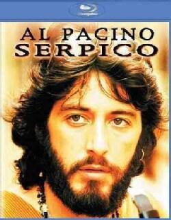Serpico (Blu-ray Disc)