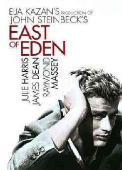 East Of Eden (DVD)