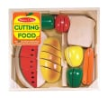 Cutting Food (Toy)