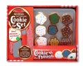 Slice and Bake Cookie Set (Toy)