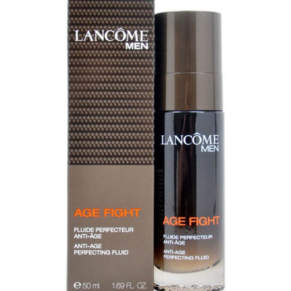 Lancome Age Fight Perfecting Fluid