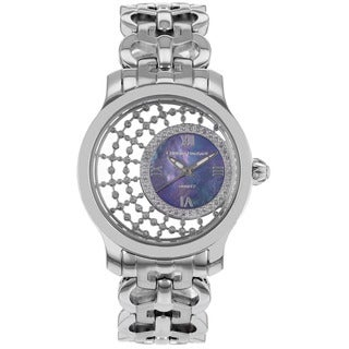 Chistian Van Sant Women's Delicate Watch