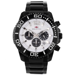 Seapro Men's Baltic Chronograph Watch