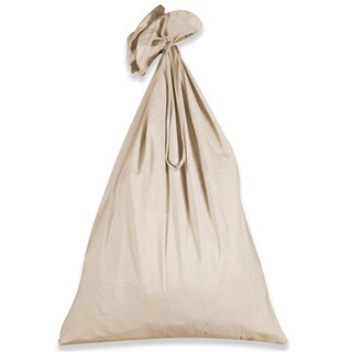 Mossy Oak Big Game Quarter Bag