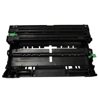 Brother DR720 Compatible Drum Cartridge (Remanufactured)