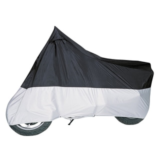 Classic Accessories X-Large MG Motorcycle Cover