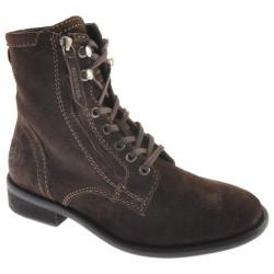 Men's Diesel Miliboot Themil Licorice
