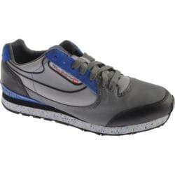 Diesel, Size 10 Shoes   Overstock.com: Buy Women's Shoes, Men's