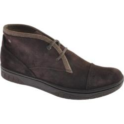 Men's Diesel Tatradium Bichukka Coffee Bean