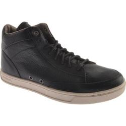 Men's Diesel The Great Beyond Hi-Culture Black