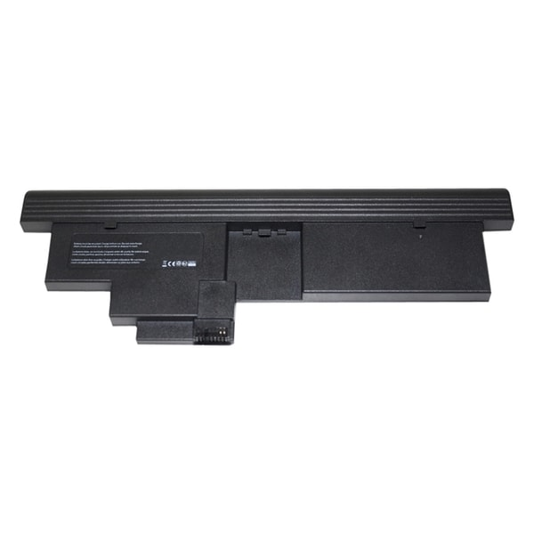 V7 Replacement Battery FOR LENOVO X200 OEM# 43R9256 43R9257 ASM 42T45