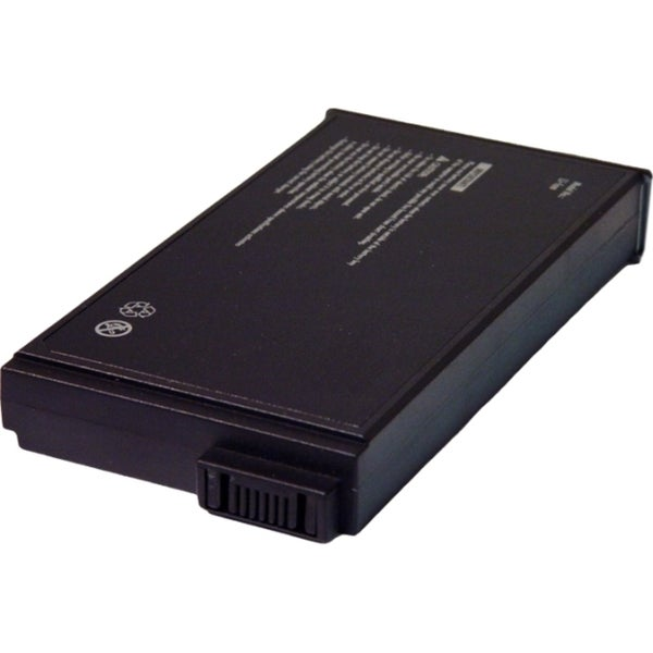 V7 Replacement Battery COMPAQ PRESARIO 1700 SERIES BUSINESS NOTEBOOK