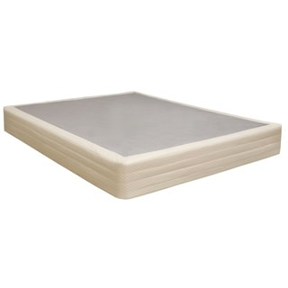Renew and Revive Somerset Twin-size Mattress Foundation