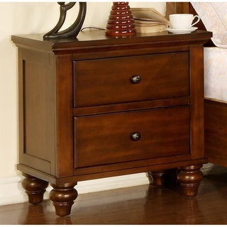 Picket House Chatom 2-drawer Nightstand