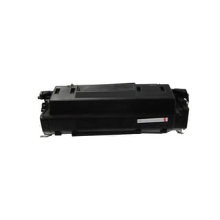 HP 10A Compatible Black Toner Cartridge for Hewlett Packard Q2610A (Remanufactured)